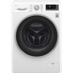 Ezbuy Appliances Laundry