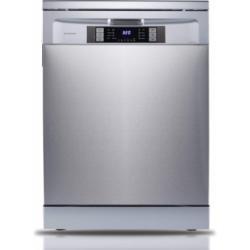 Ezbuy Dishwashers